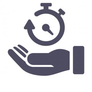 customer services in ludhiana