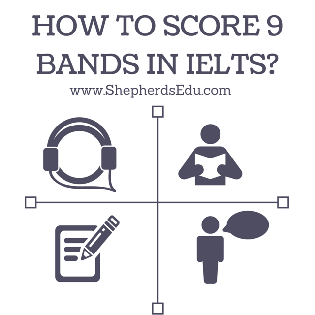 ielts band 8 essays about education